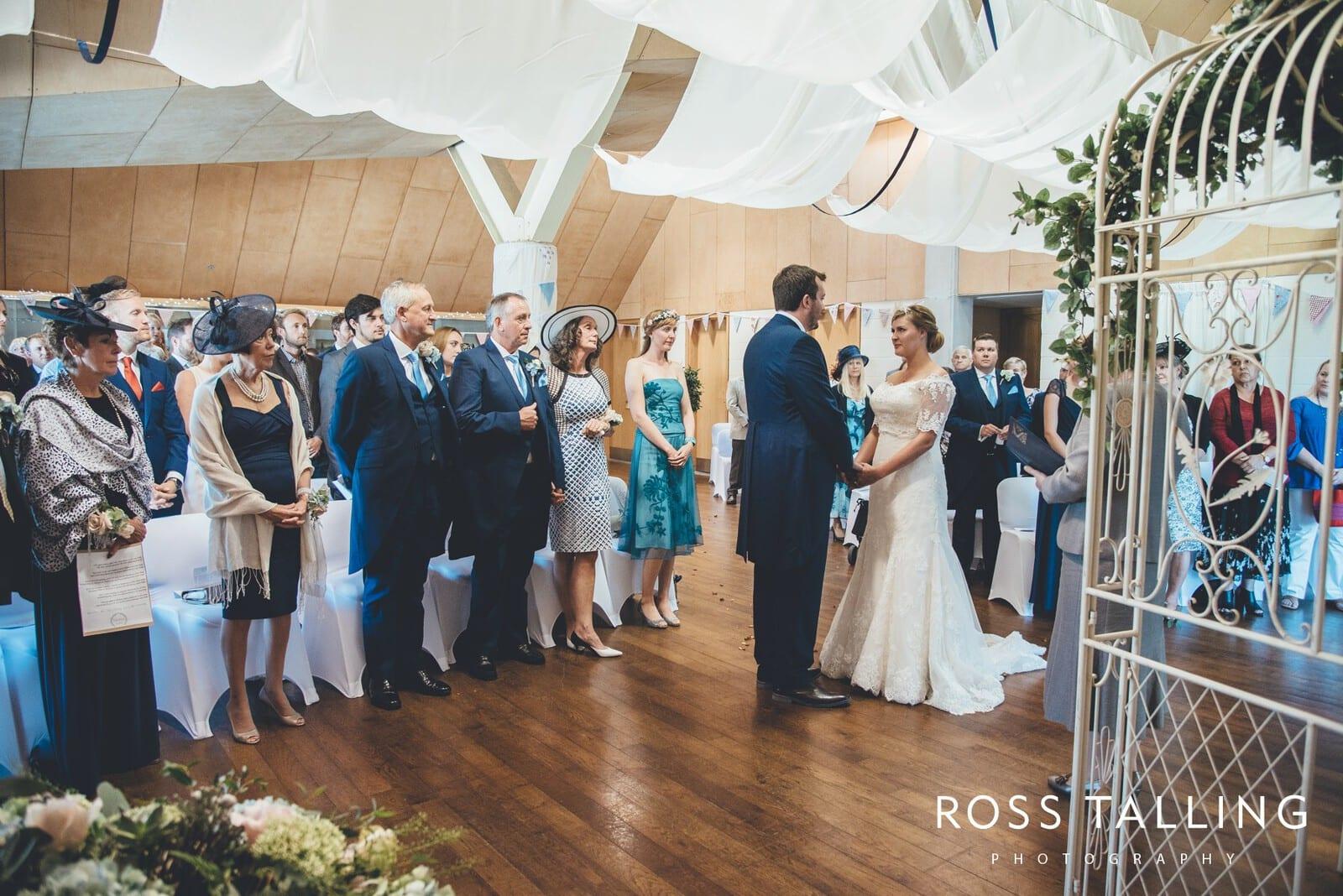Maritime Museum wedding photography cornwall_0059