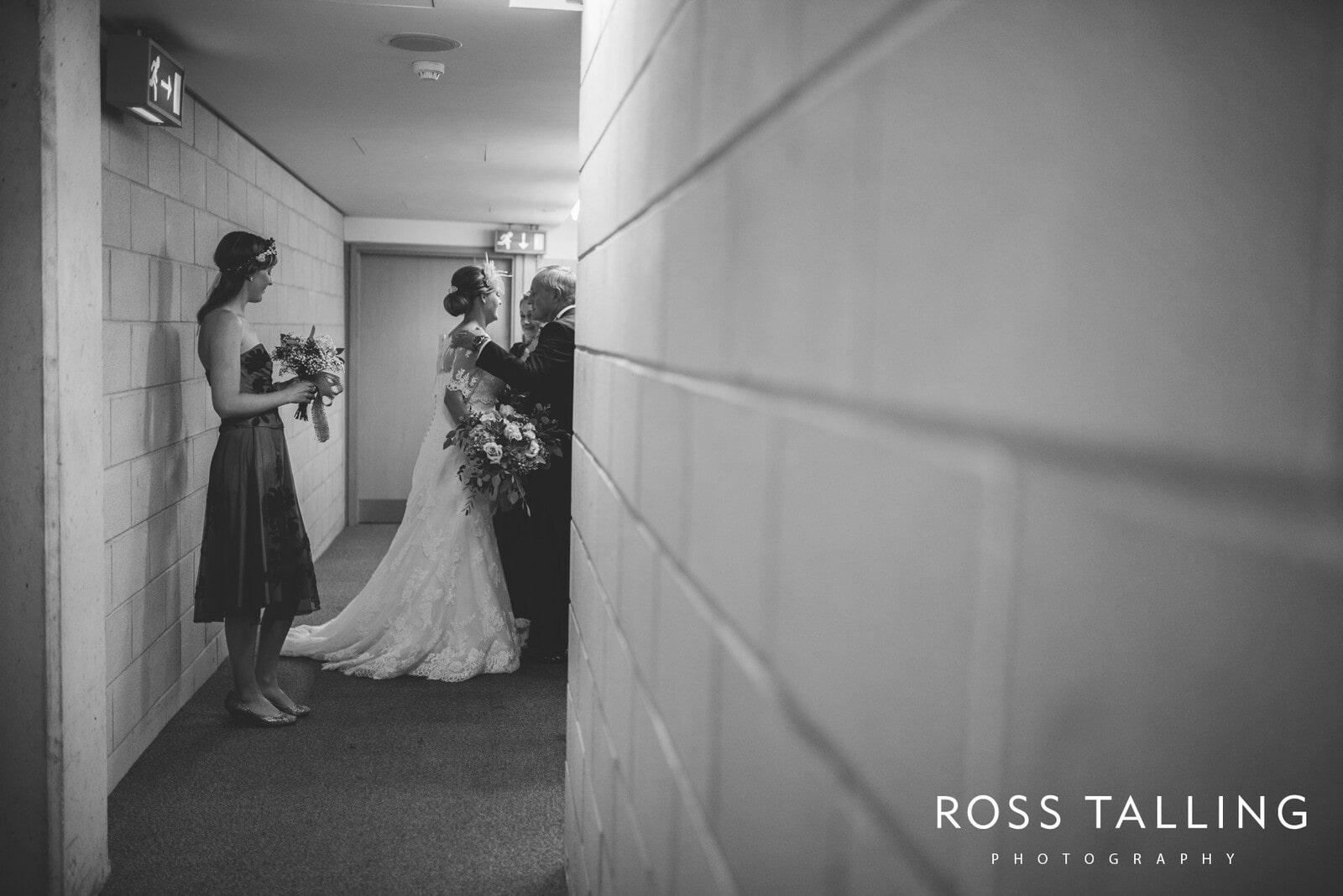 Maritime Museum wedding photography cornwall_0047