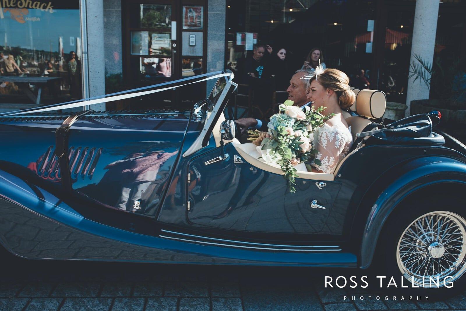 Maritime Museum wedding photography cornwall_0035