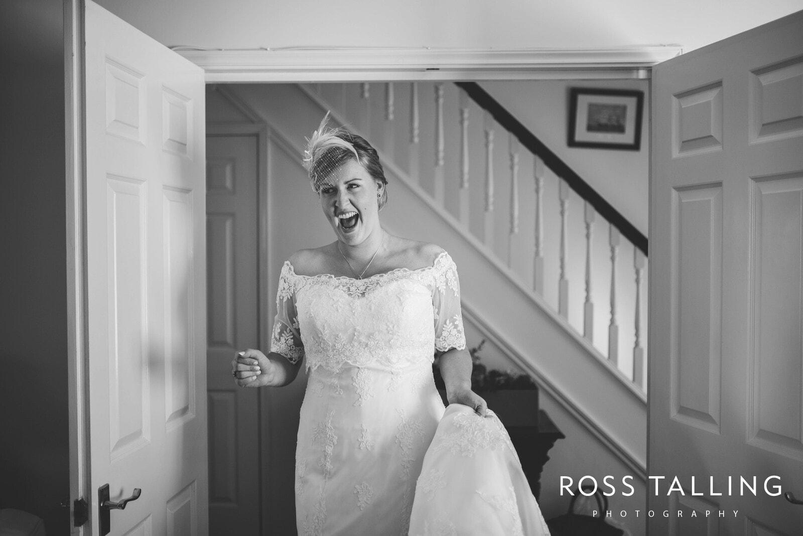 Maritime Museum wedding photography cornwall_0024