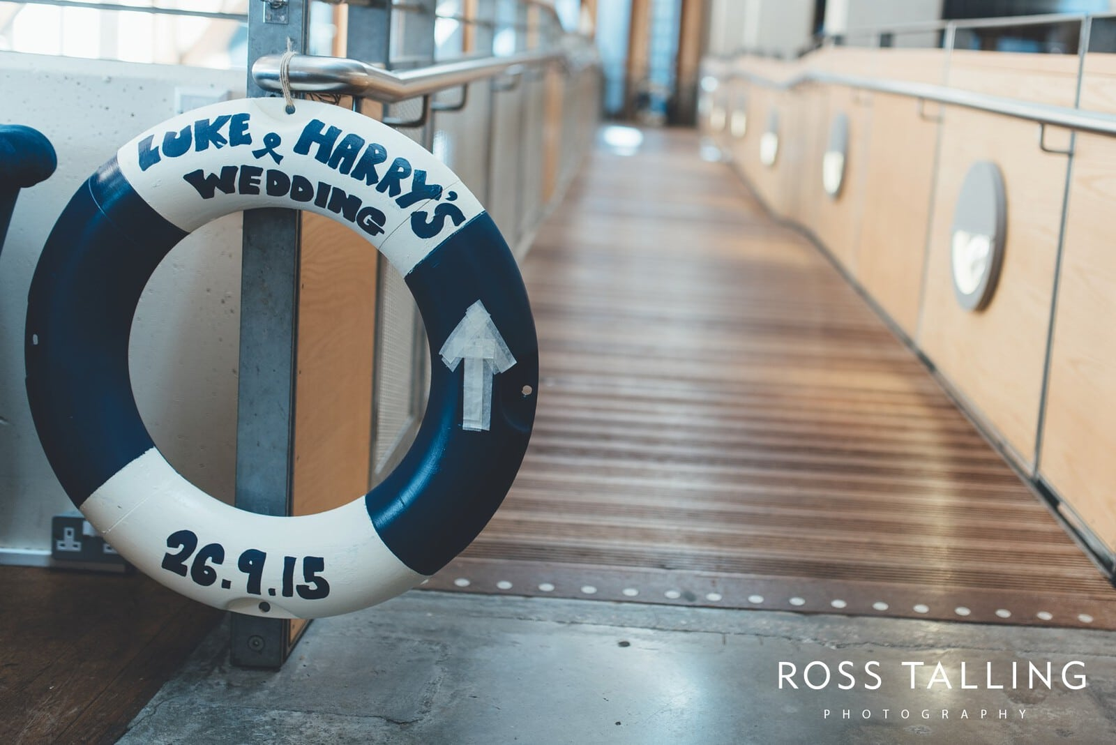 Maritime Museum wedding photography cornwall_0000