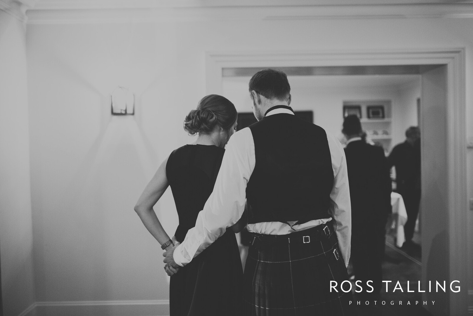 Polpier House Wedding Photography Cornwall_0126