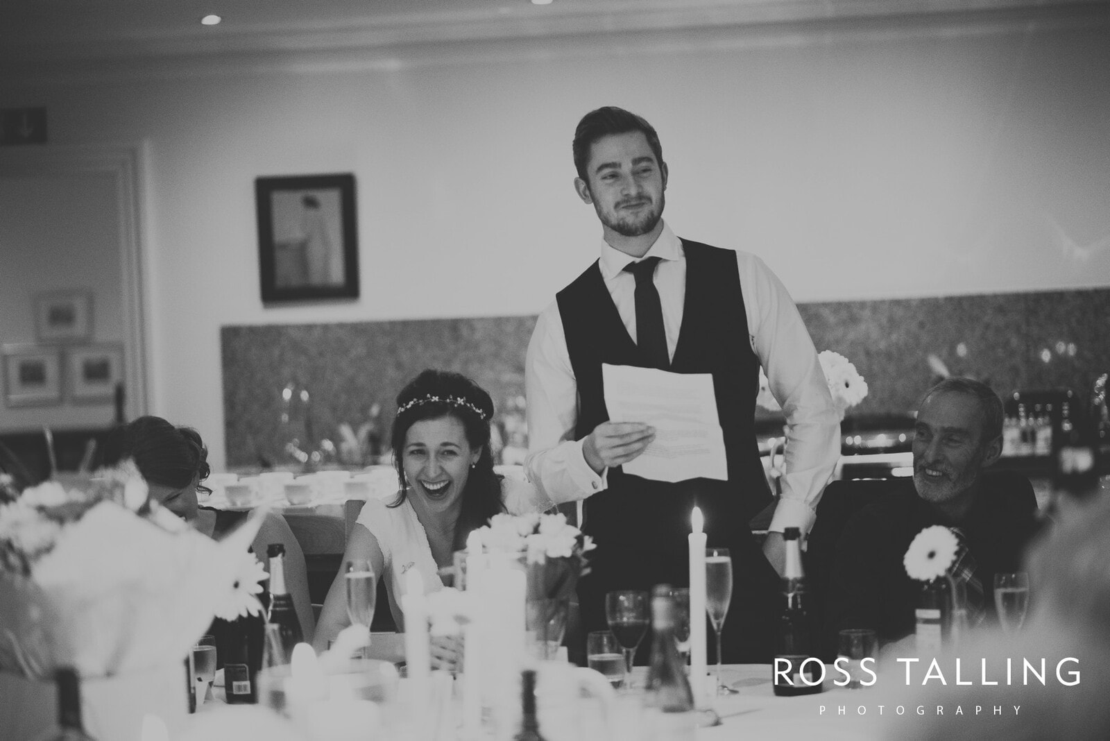 Polpier House Wedding Photography Cornwall_0106