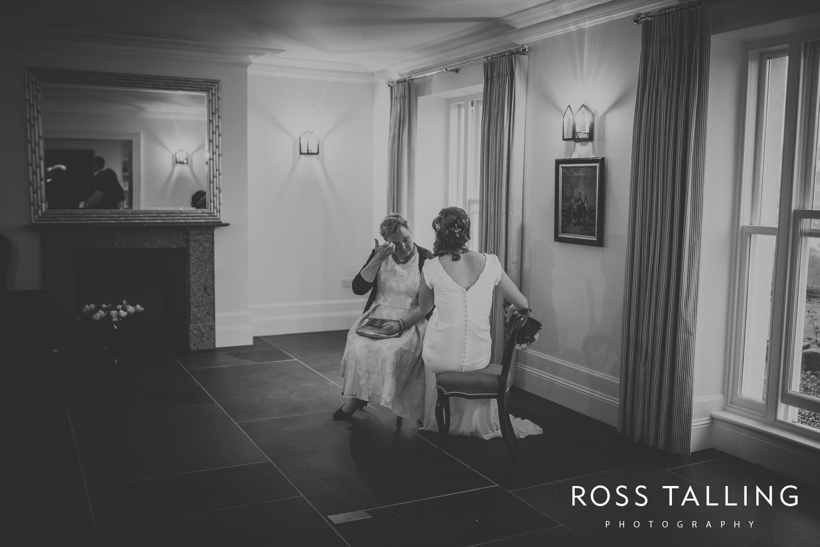 Polpier House Wedding Photography Cornwall_0088