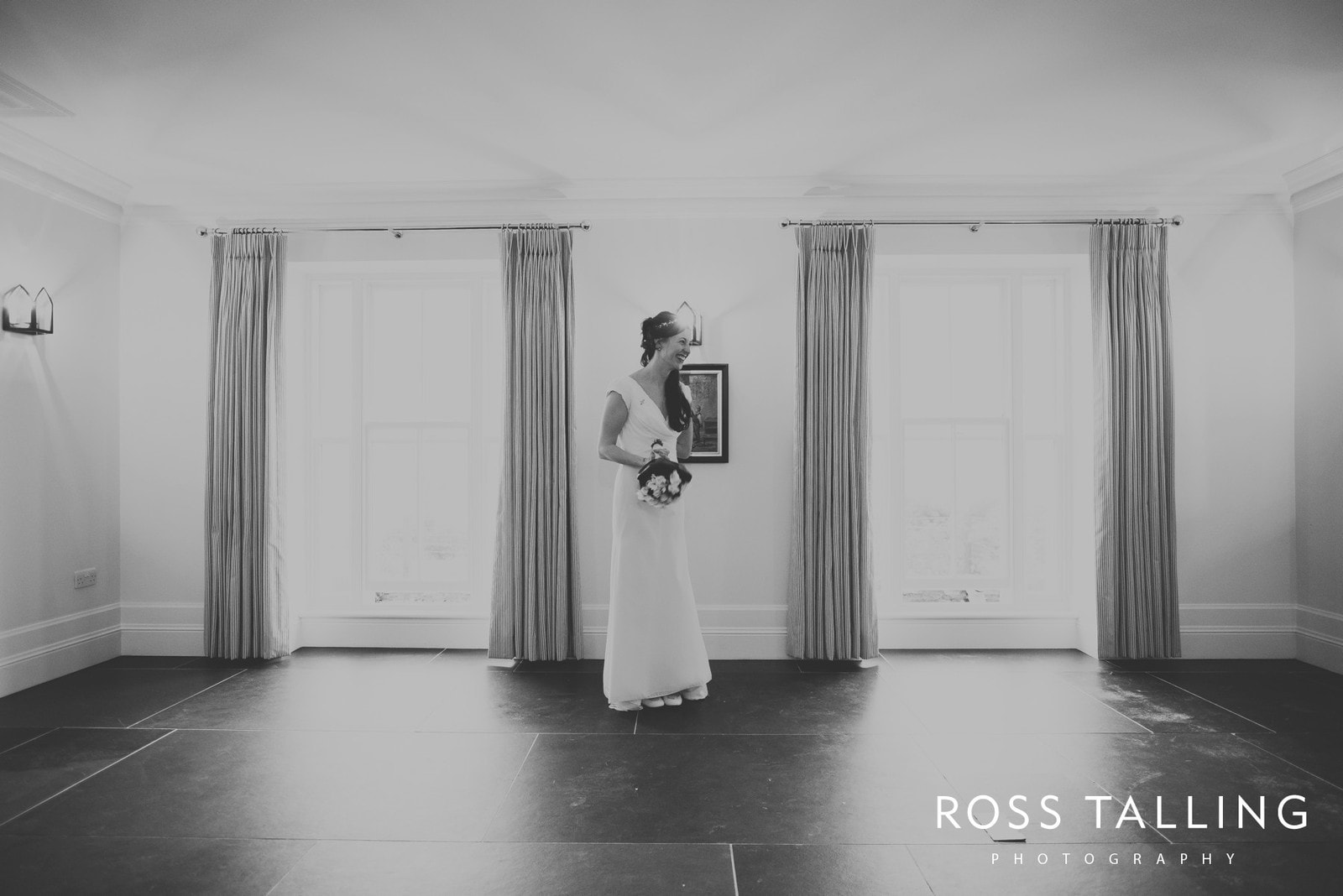 Polpier House Wedding Photography Cornwall_0086