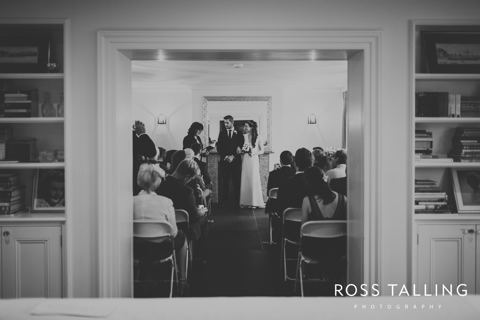 Polpier House Wedding Photography Cornwall_0052