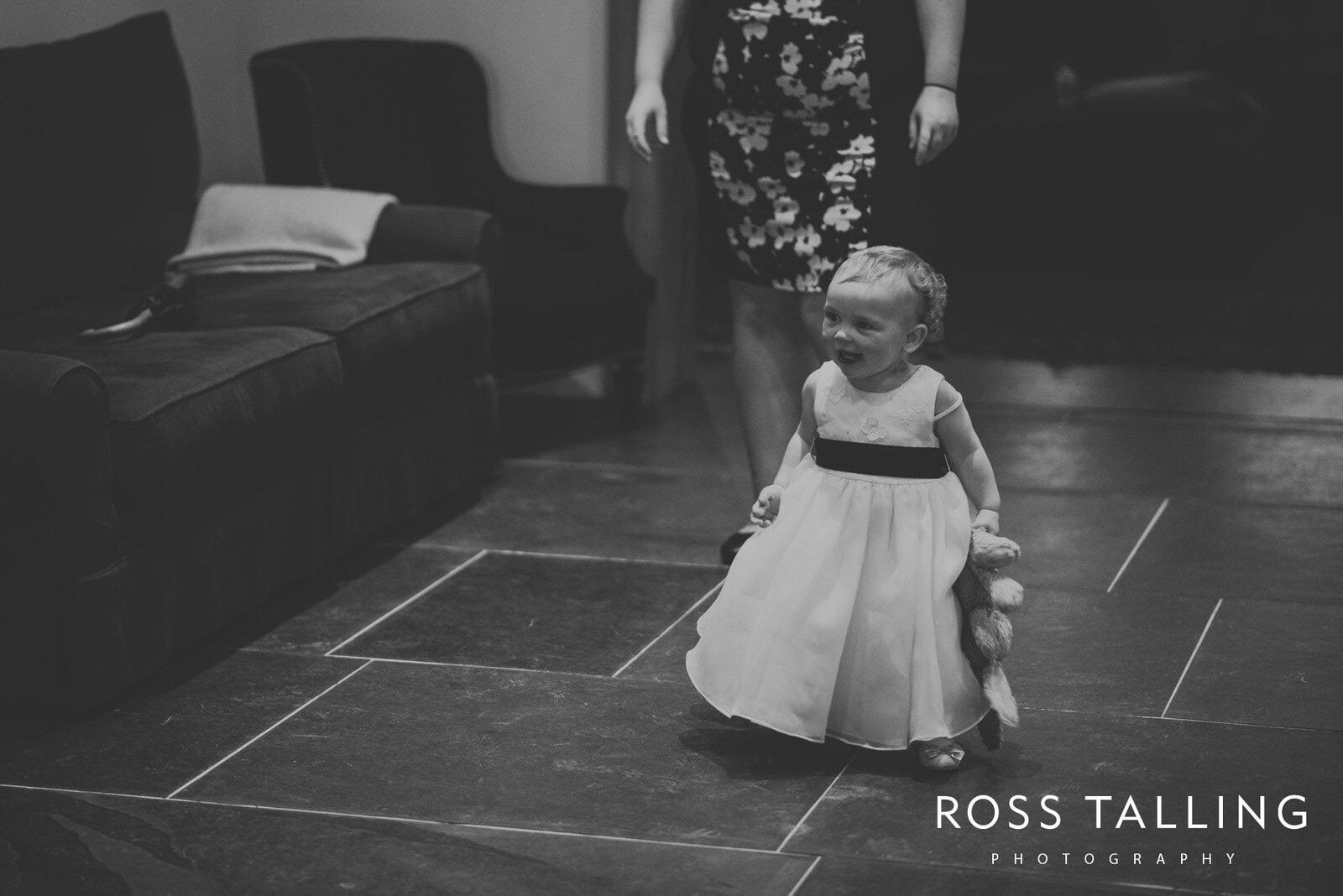 Polpier House Wedding Photography Cornwall_0046
