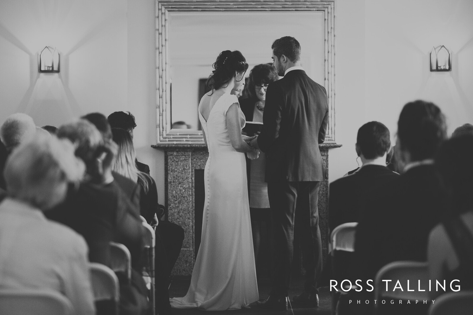 Polpier House Wedding Photography Cornwall_0043