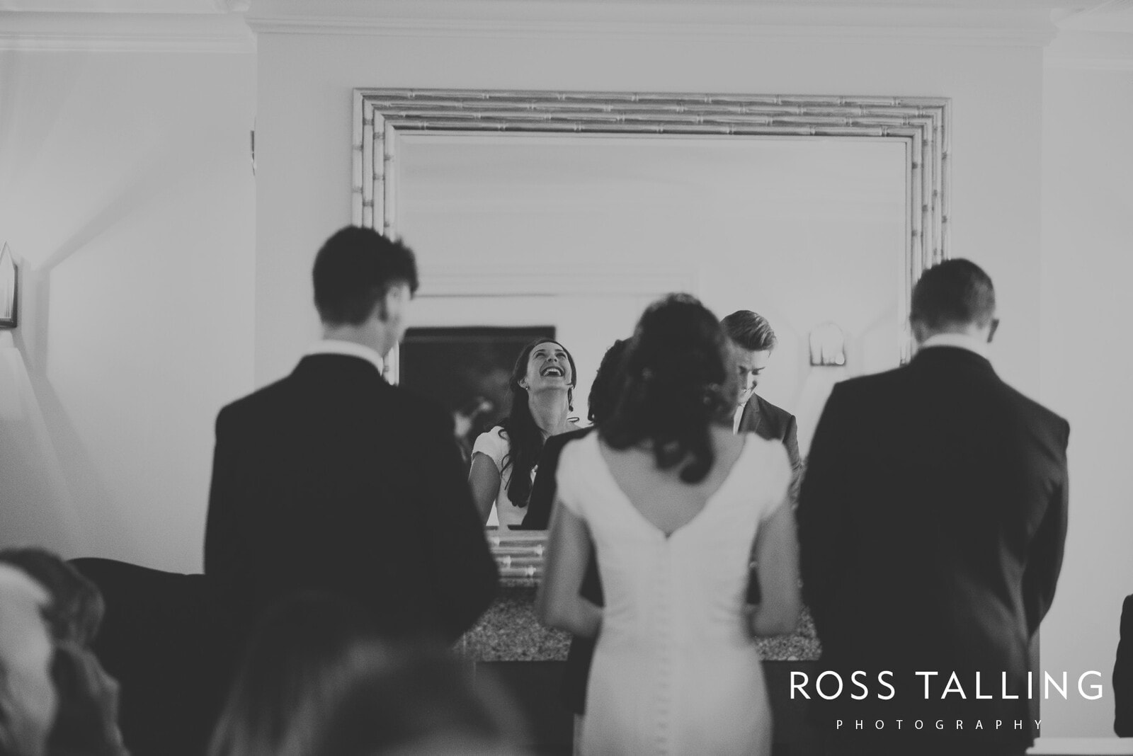 Polpier House Wedding Photography Cornwall_0040