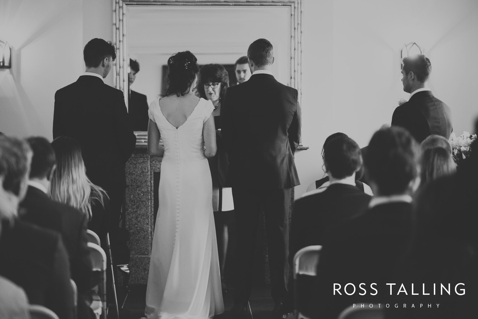 Polpier House Wedding Photography Cornwall_0038