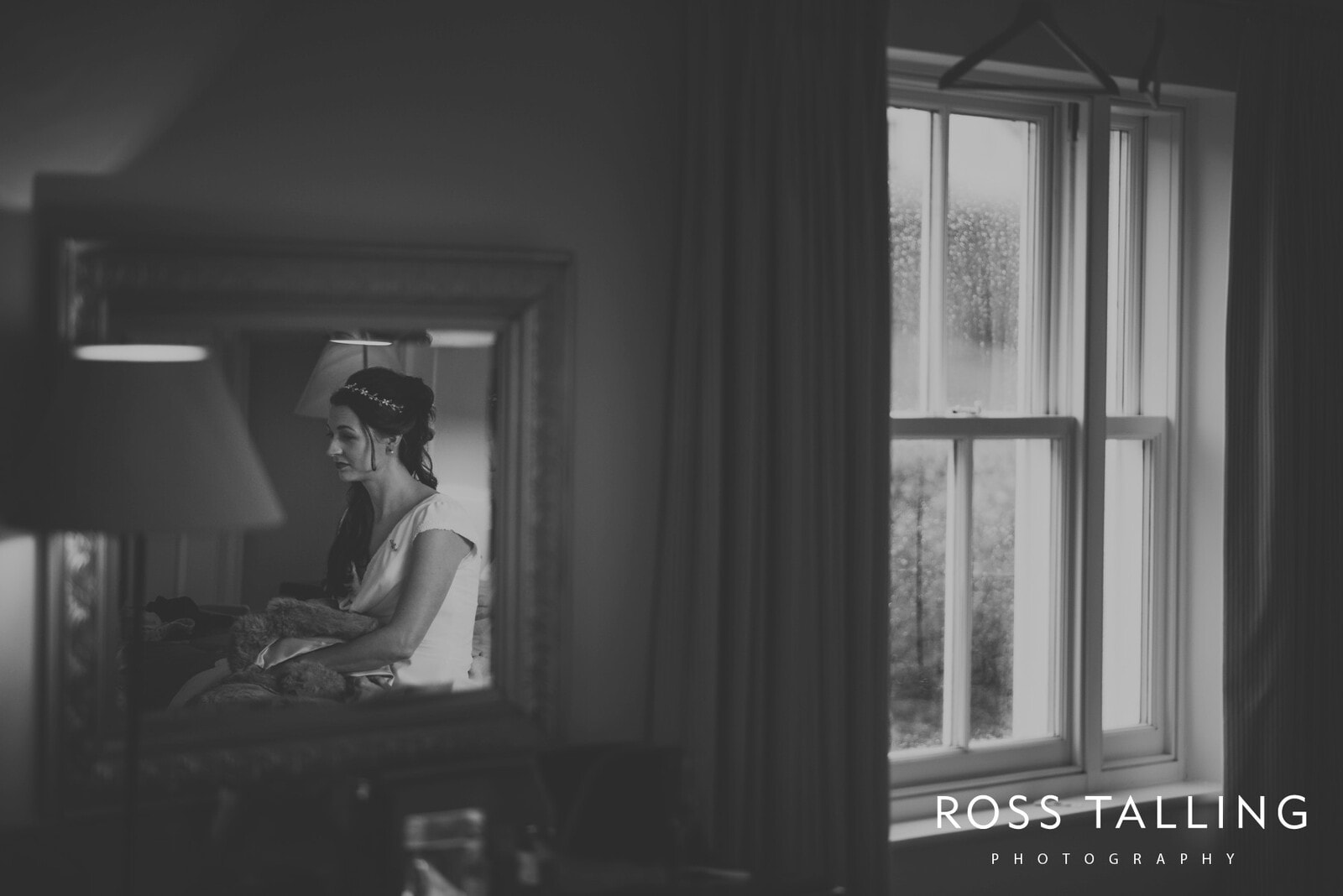 Polpier House Wedding Photography Cornwall_0020
