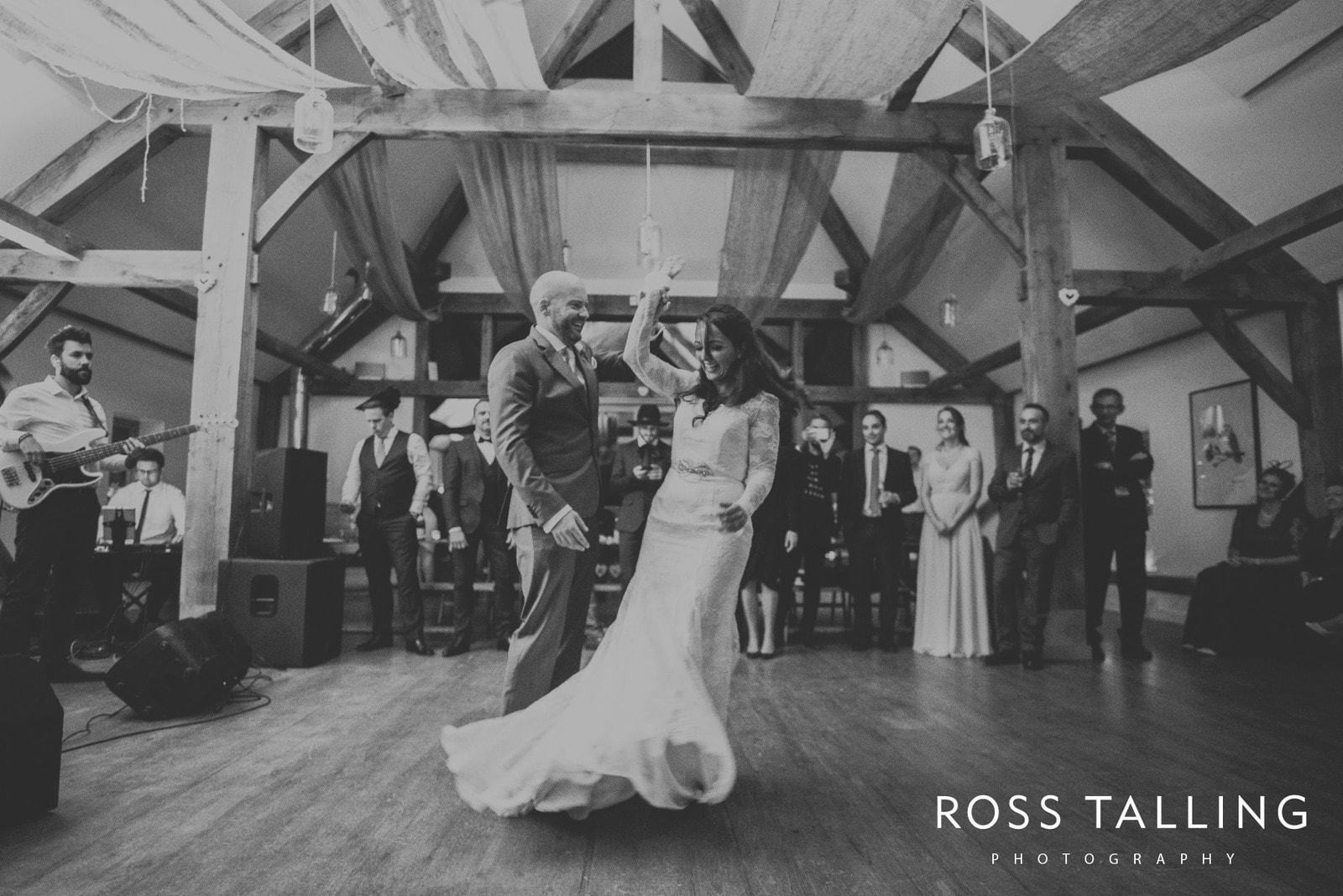 Nancarrow Farm Wedding Photography Cornwall_0134