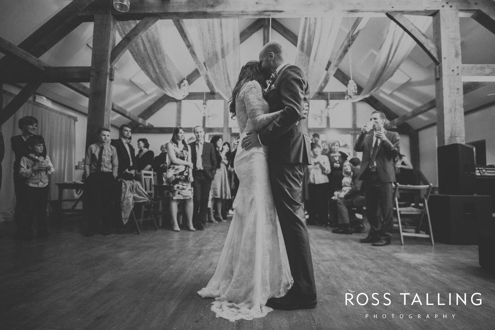Nancarrow Farm Wedding Photography Cornwall_0133