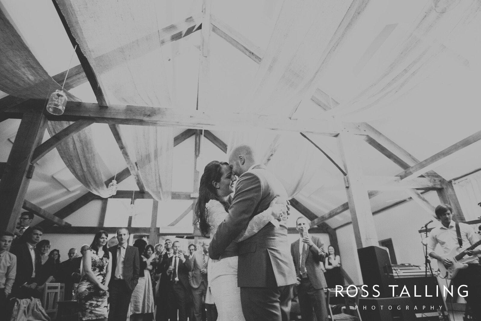 Nancarrow Farm Wedding Photography Cornwall_0131