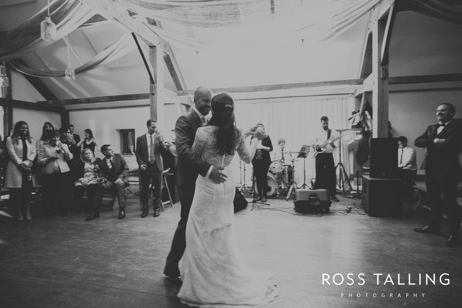Nancarrow Farm Wedding Photography Cornwall_0130