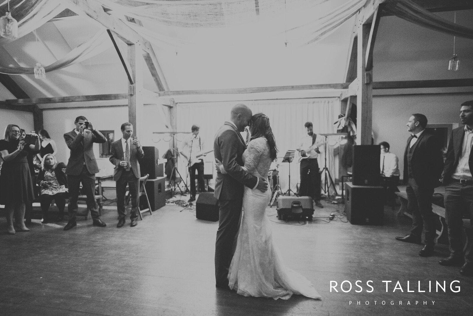 Nancarrow Farm Wedding Photography Cornwall_0129