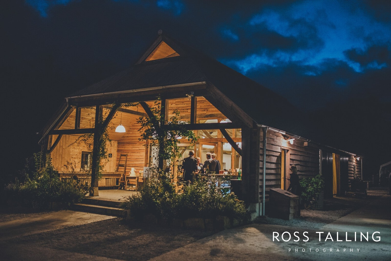 Nancarrow Farm Wedding Photography Cornwall_0123