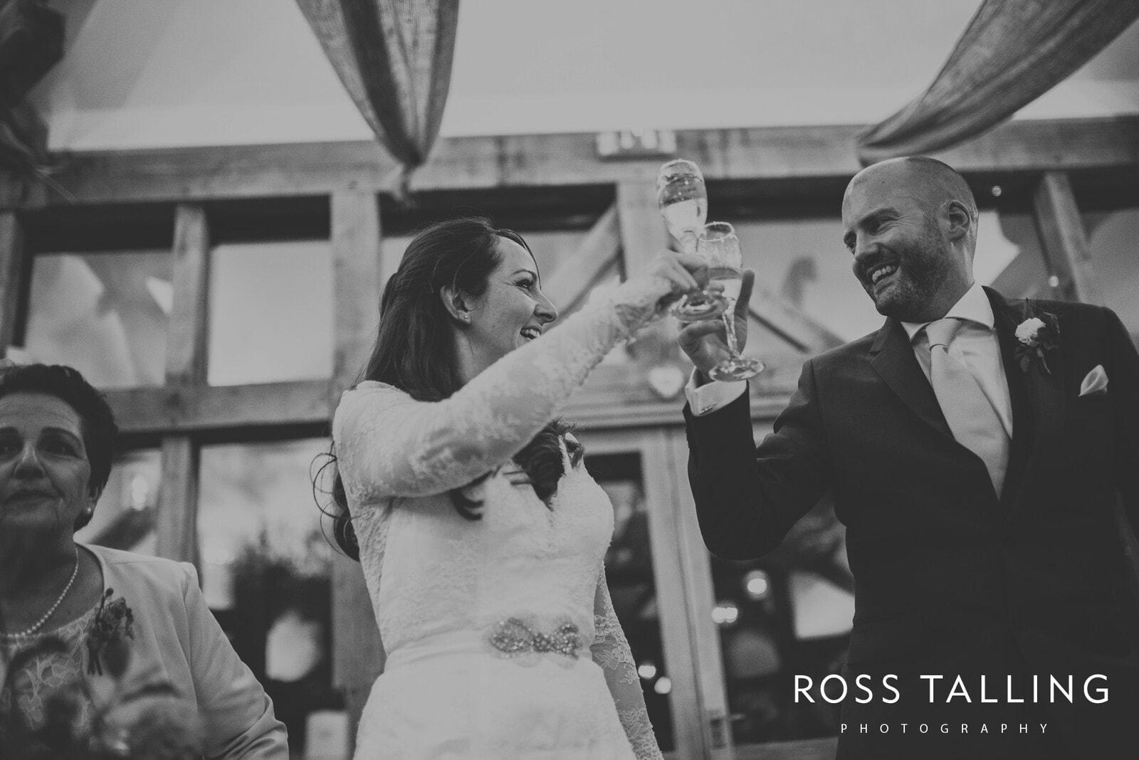 Nancarrow Farm Wedding Photography Cornwall_0120