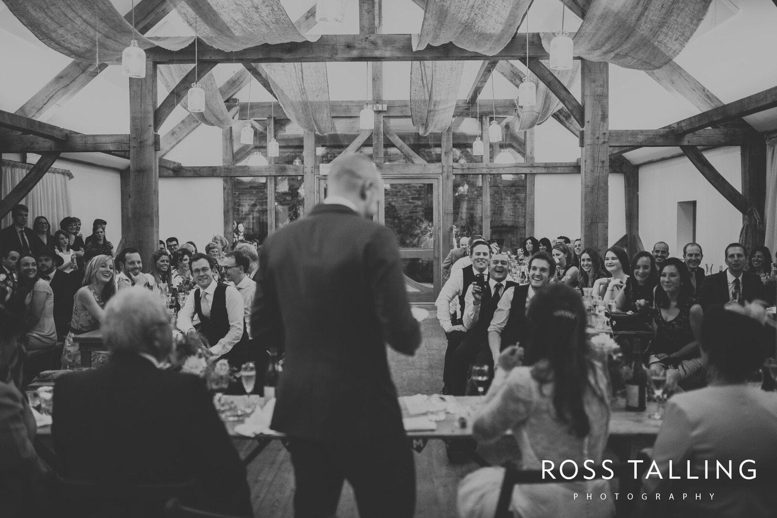 Nancarrow Farm Wedding Photography Cornwall_0116