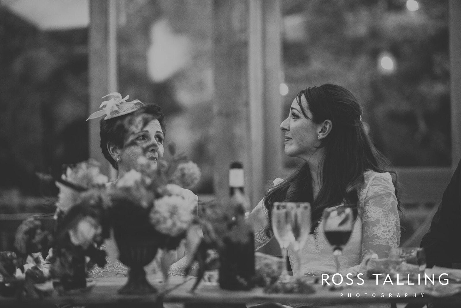 Nancarrow Farm Wedding Photography Cornwall_0106