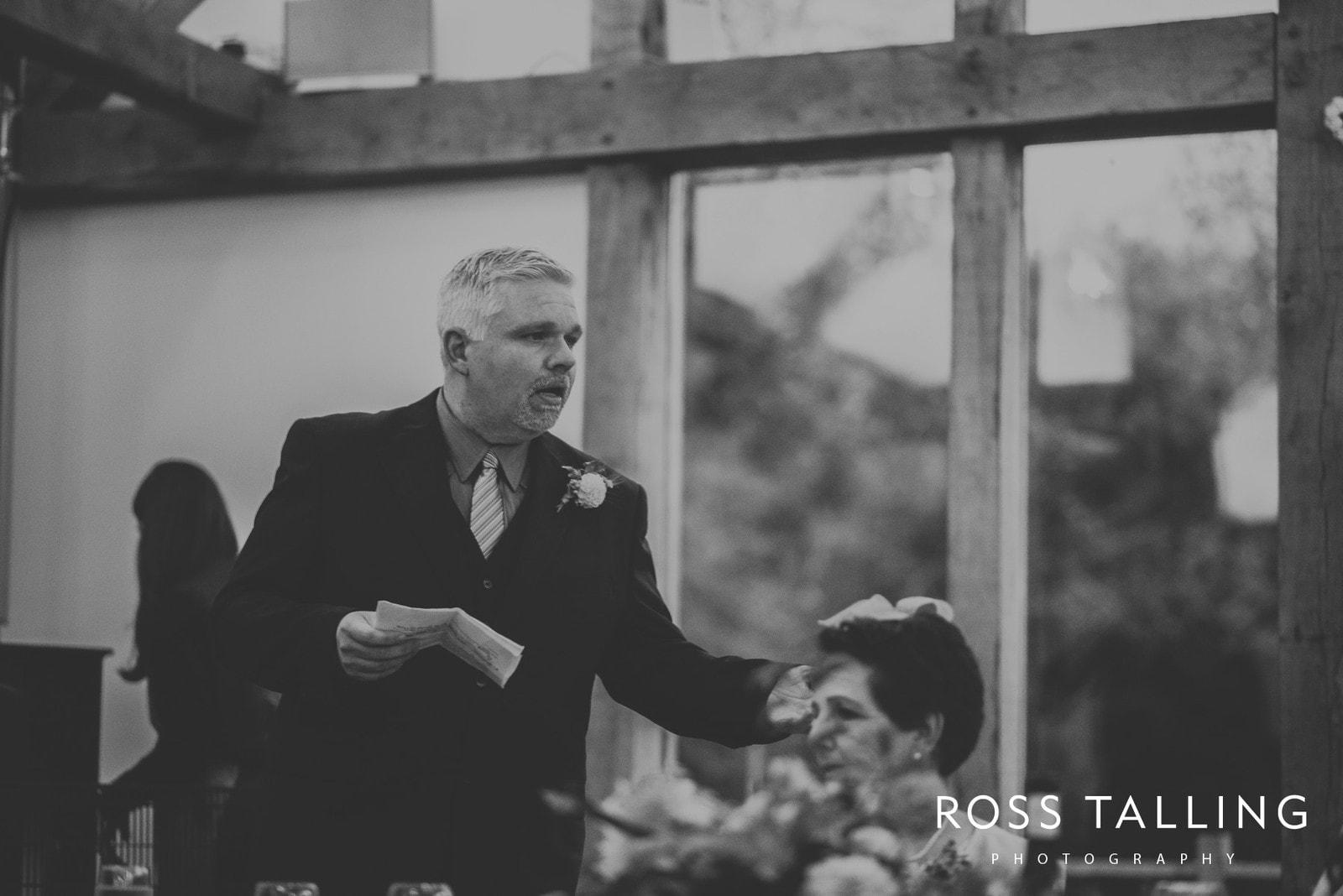Nancarrow Farm Wedding Photography Cornwall_0105