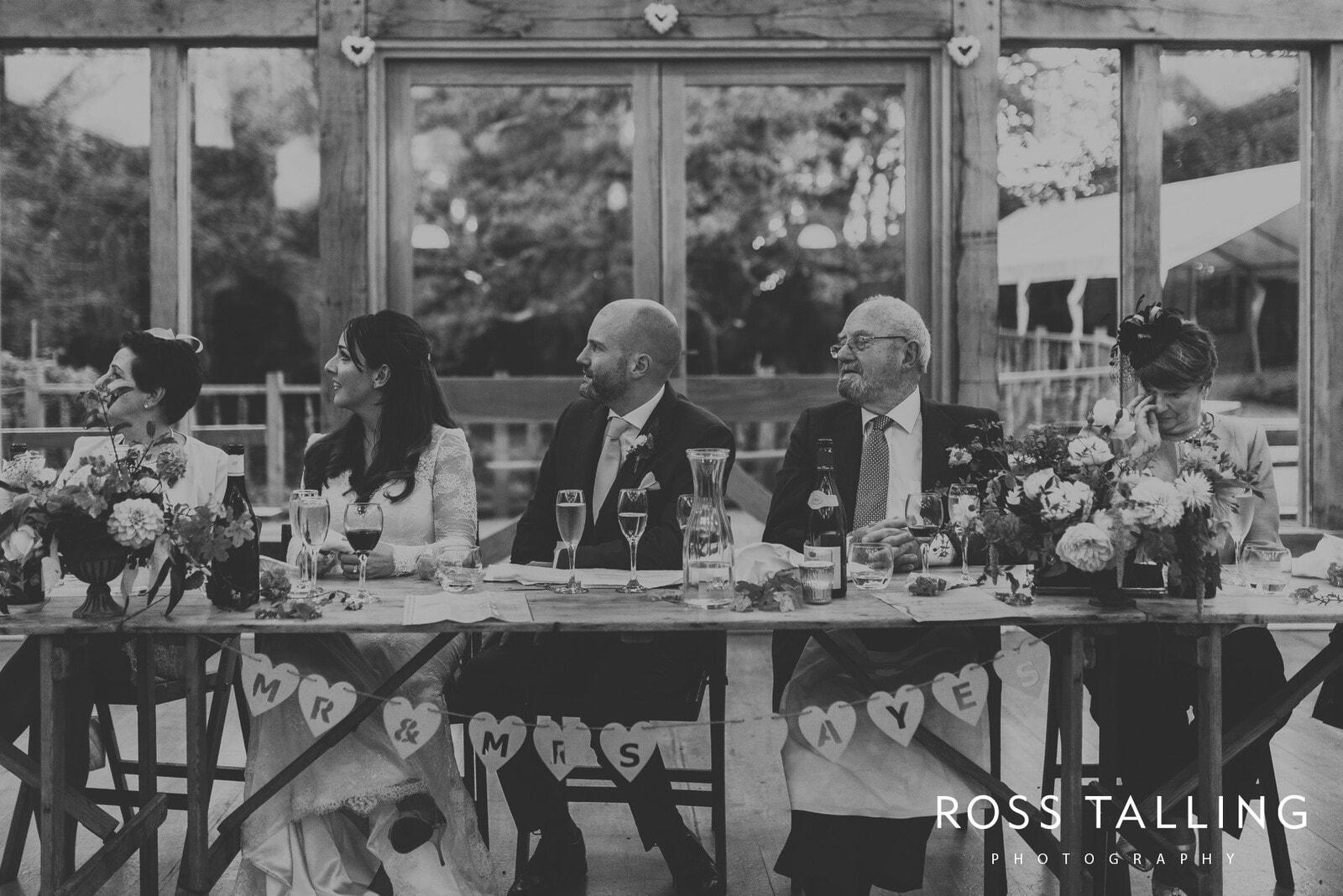 Nancarrow Farm Wedding Photography Cornwall_0104