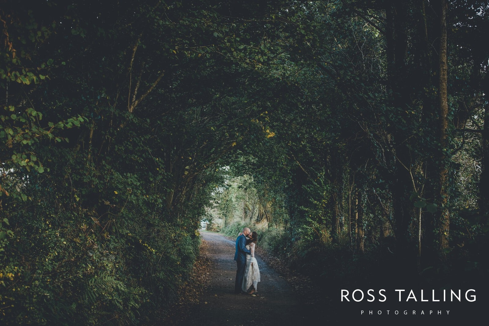 Nancarrow Farm Wedding Photography Cornwall_0096