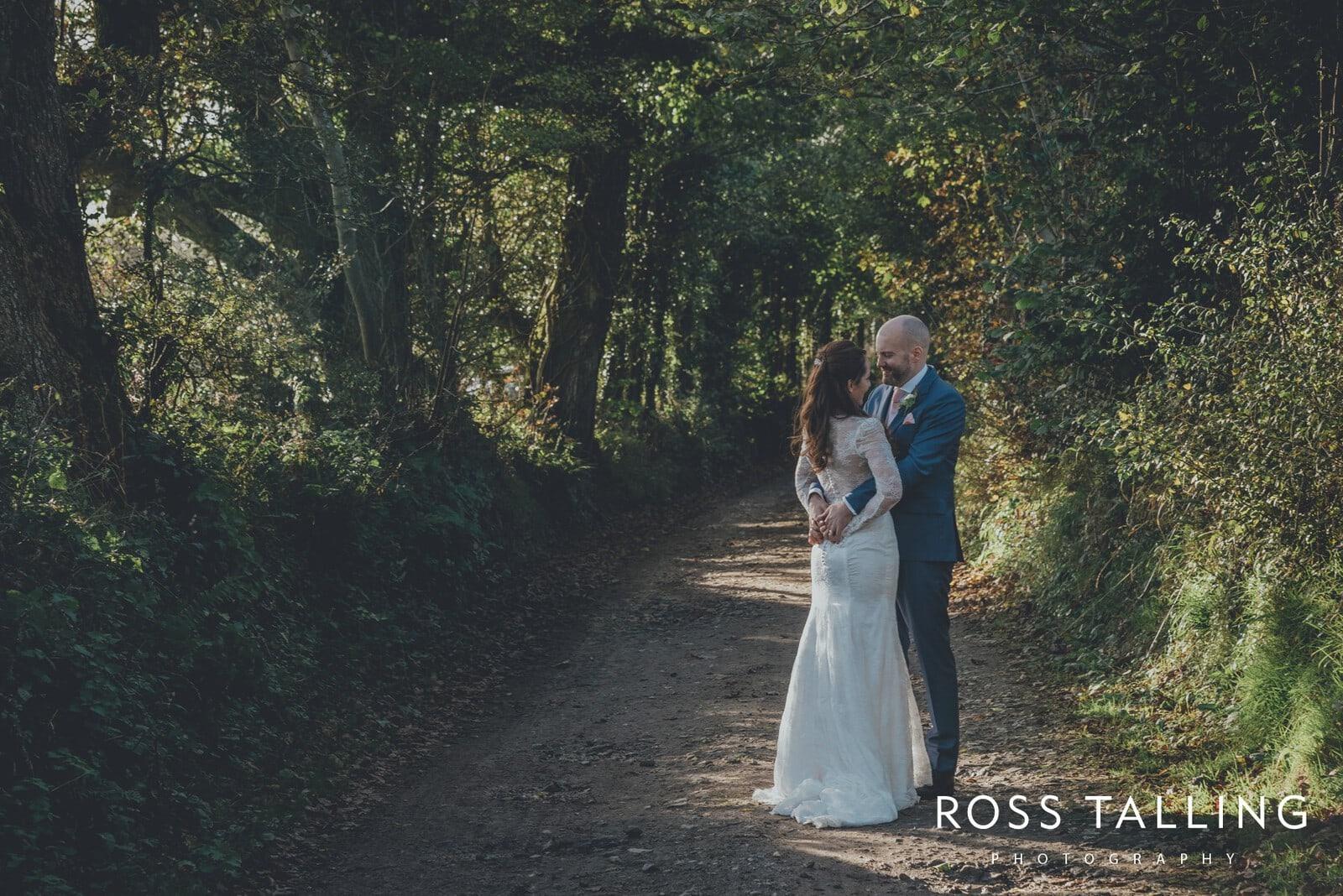 Nancarrow Farm Wedding Photography Cornwall_0095