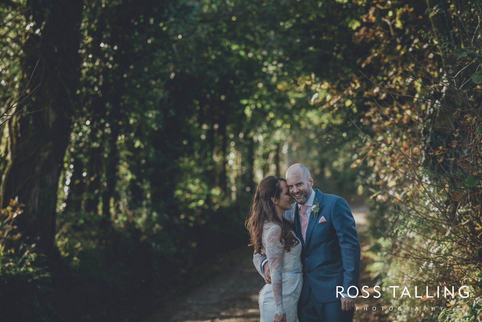 Nancarrow Farm Wedding Photography Cornwall_0094
