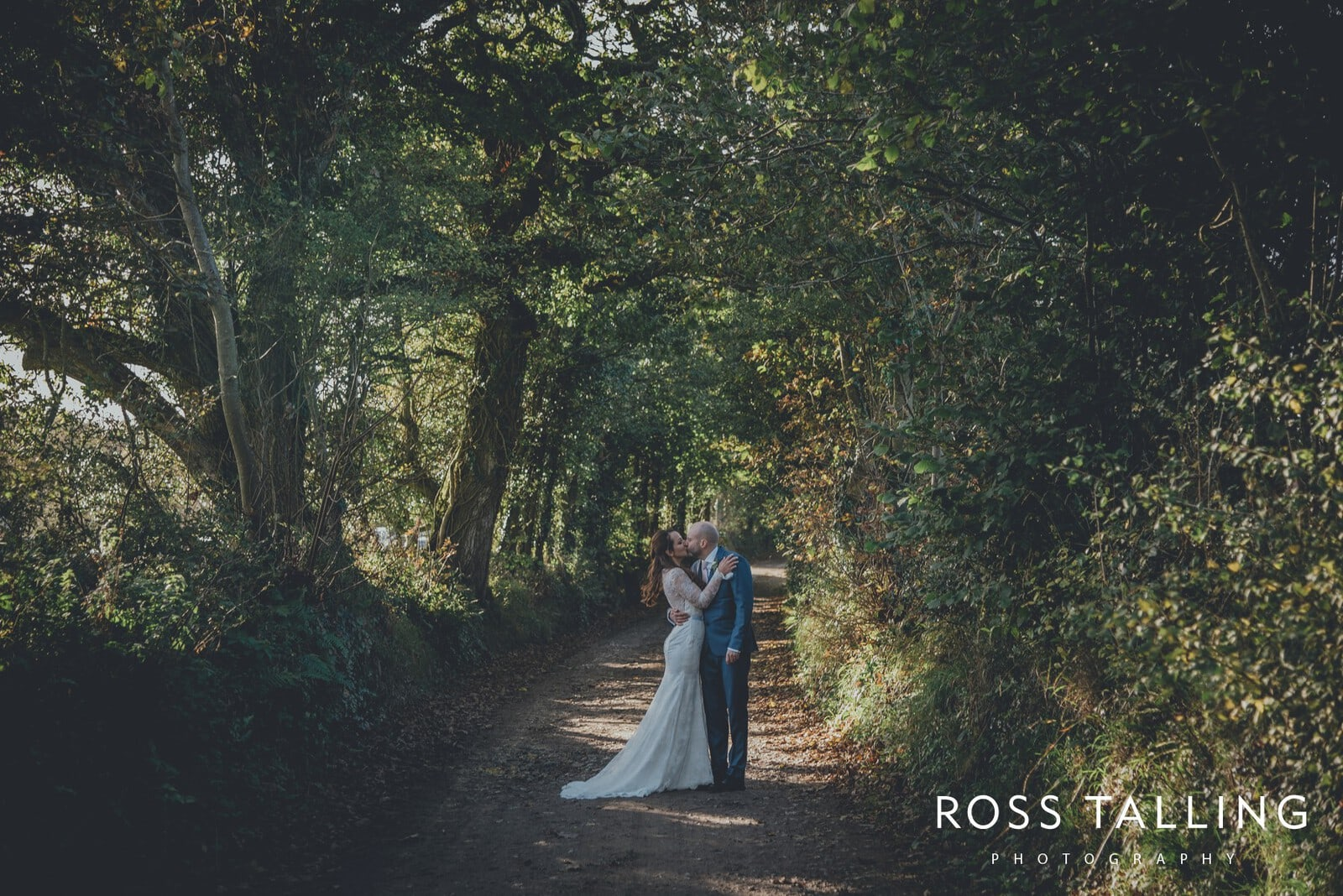 Nancarrow Farm Wedding Photography Cornwall_0093
