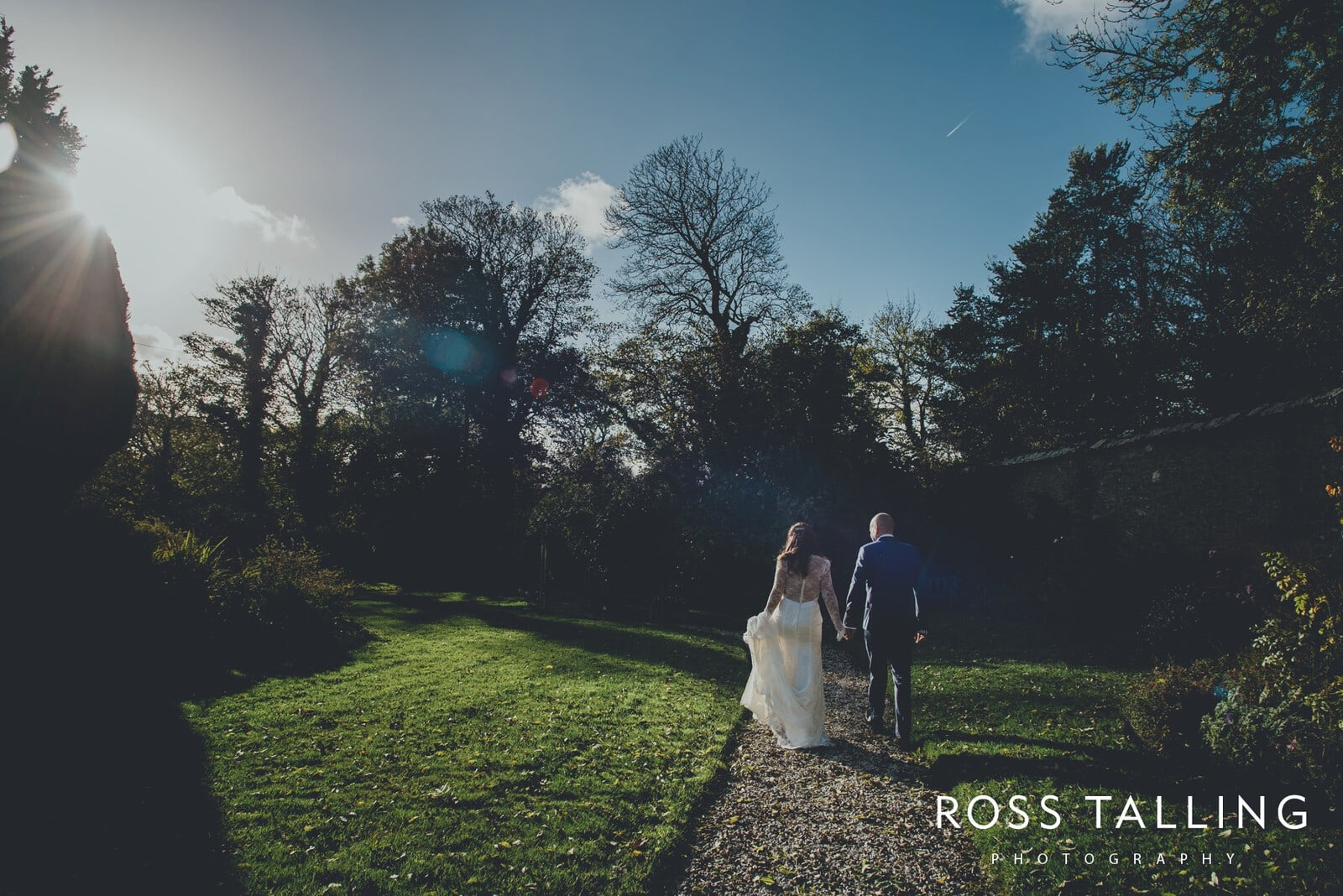 Nancarrow Farm Wedding Photography Cornwall_0092