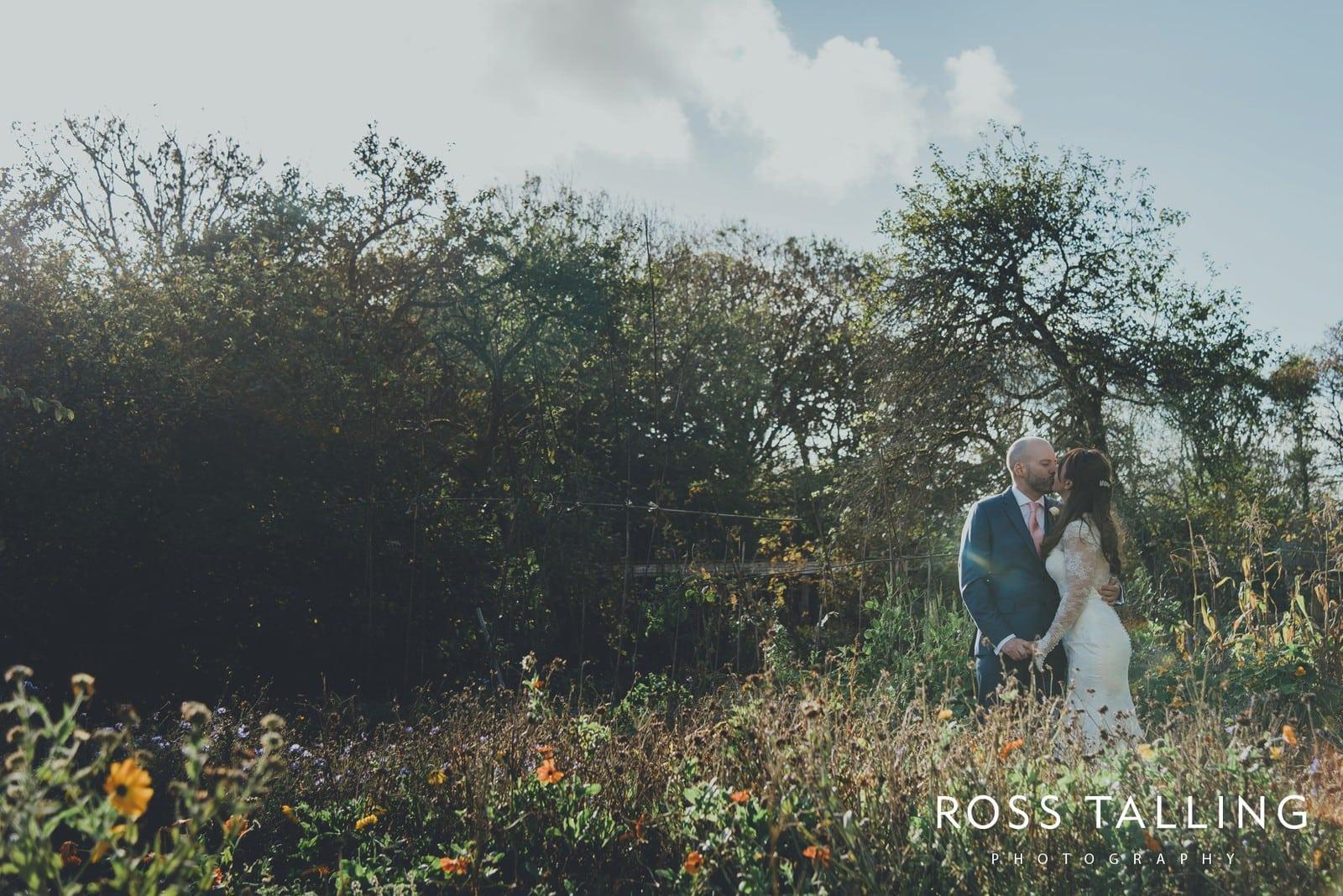 Nancarrow Farm Wedding Photography Cornwall_0088
