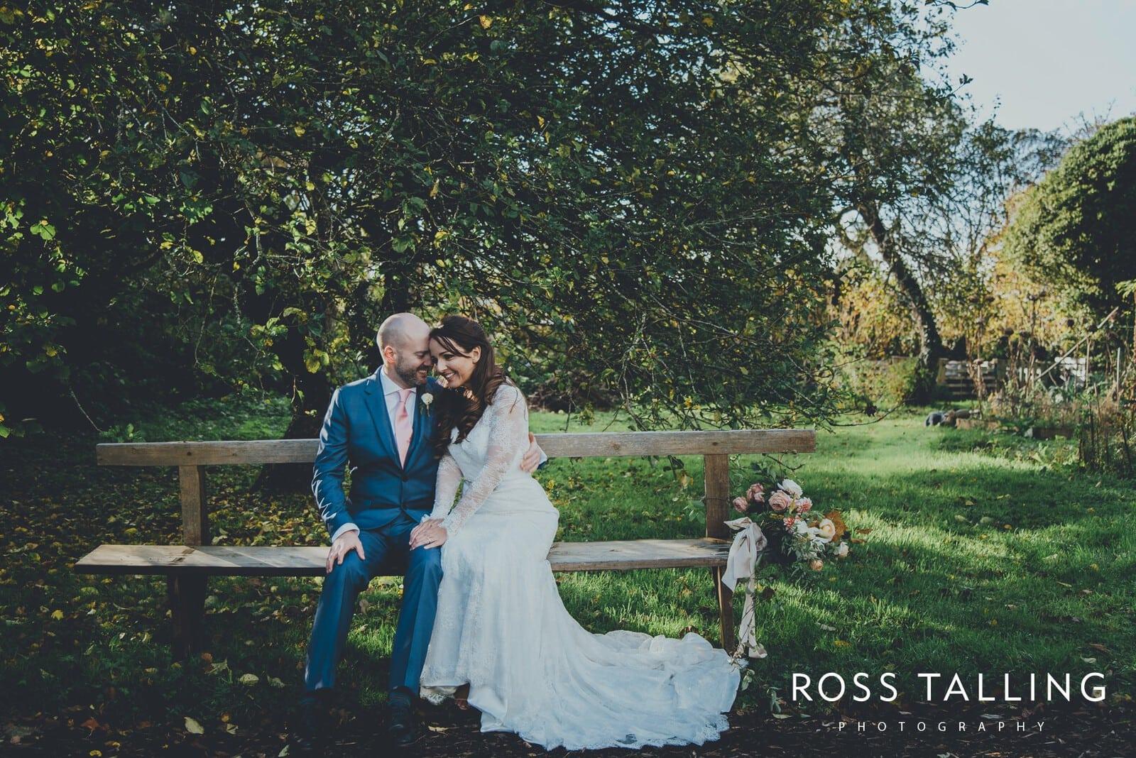 Nancarrow Farm Wedding Photography Cornwall_0087