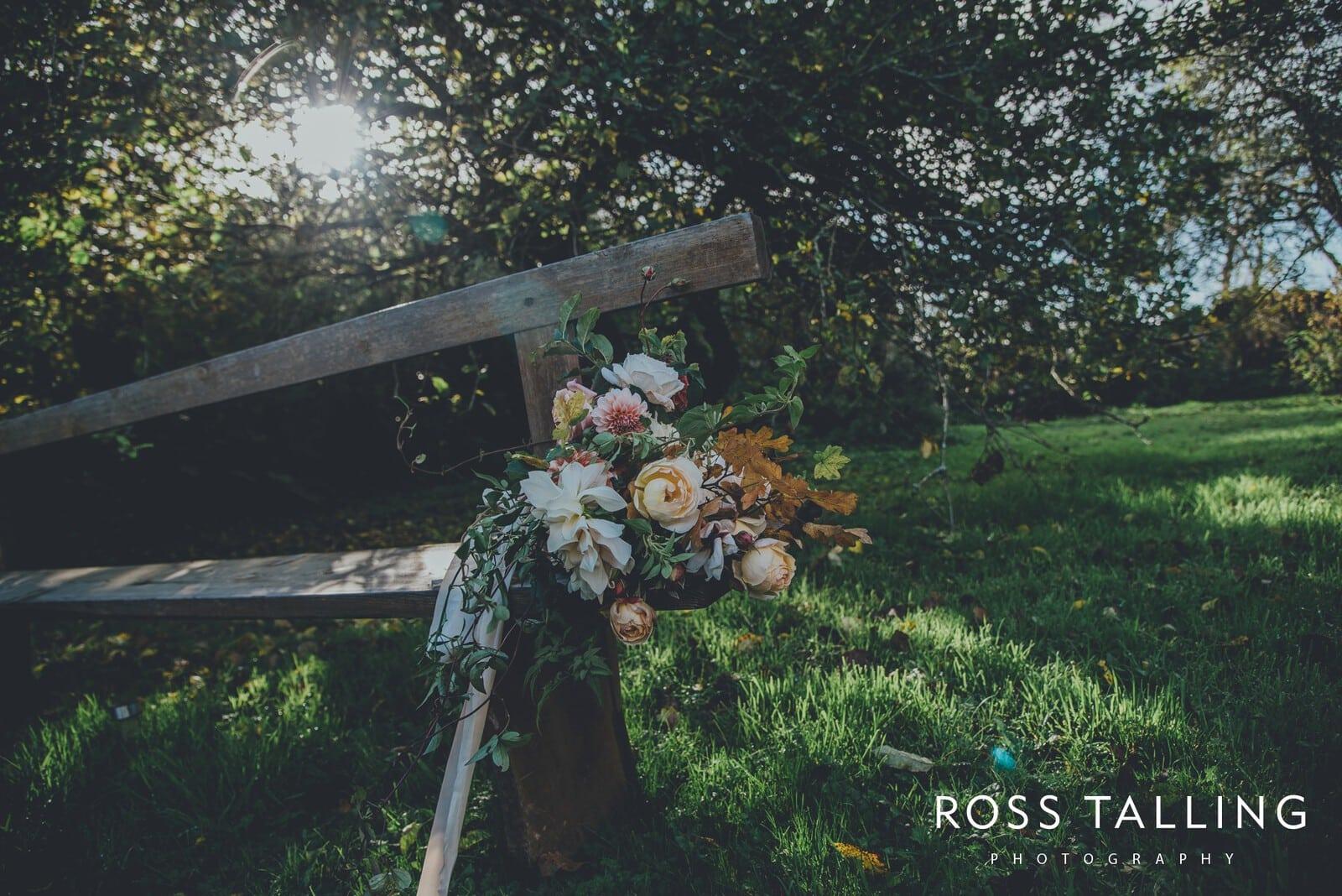 Nancarrow Farm Wedding Photography Cornwall_0086