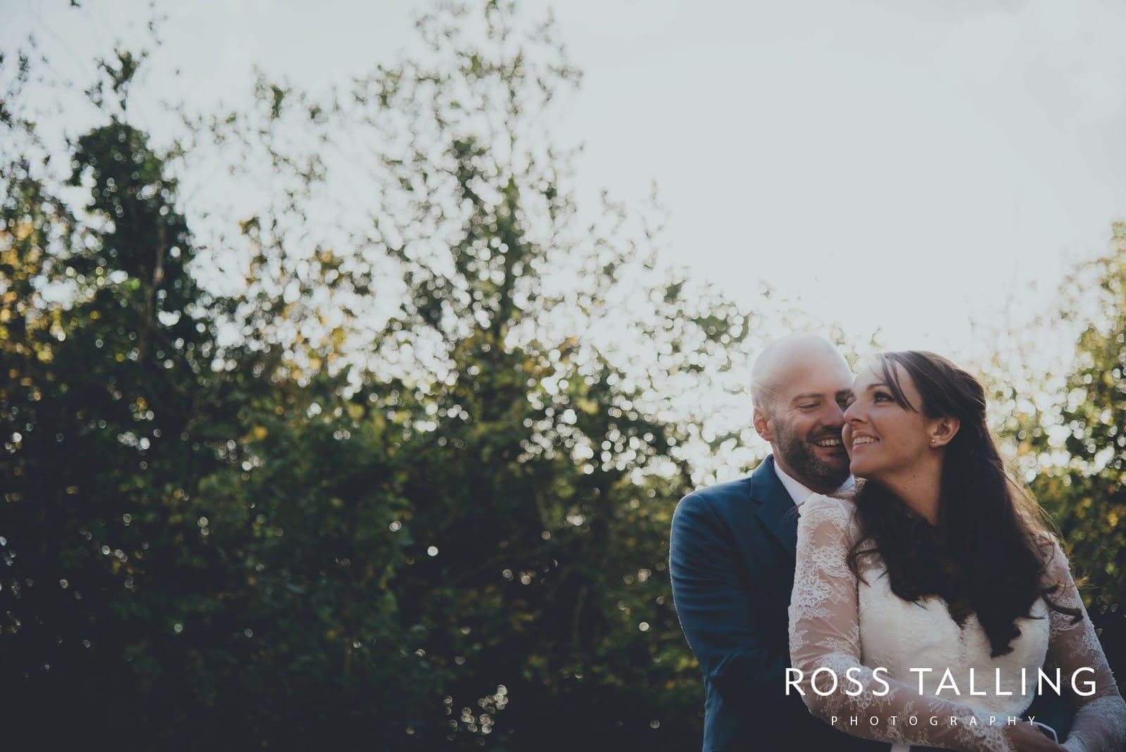 Nancarrow Farm Wedding Photography Cornwall_0085
