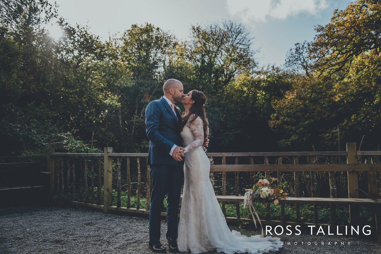 Nancarrow Farm Wedding Photography Cornwall_0081