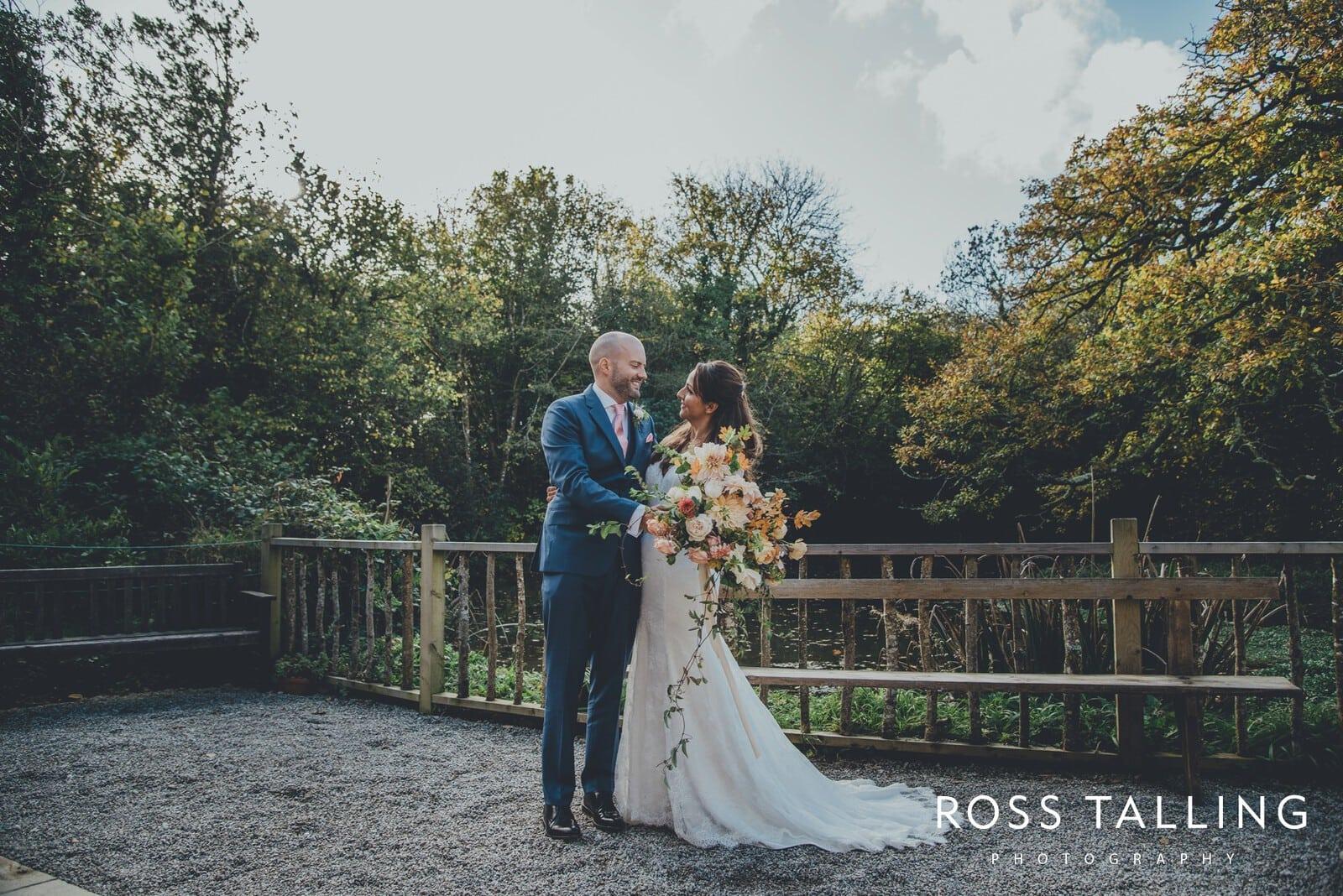Nancarrow Farm Wedding Photography Cornwall_0080