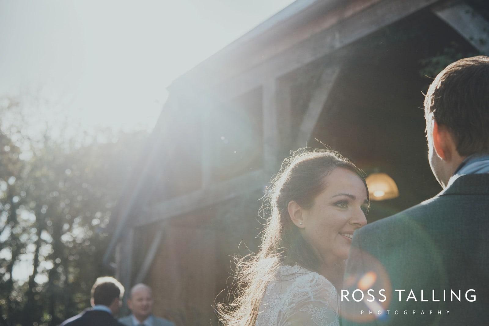Nancarrow Farm Wedding Photography Cornwall_0079