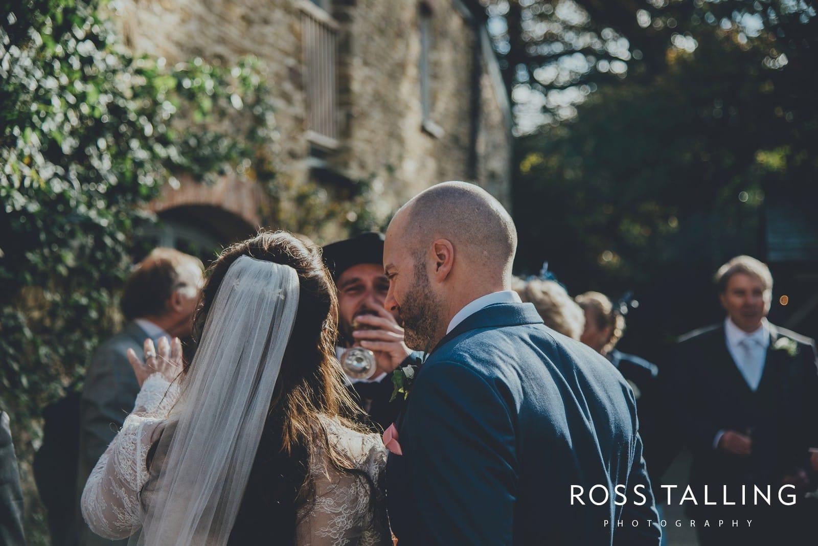 Nancarrow Farm Wedding Photography Cornwall_0073