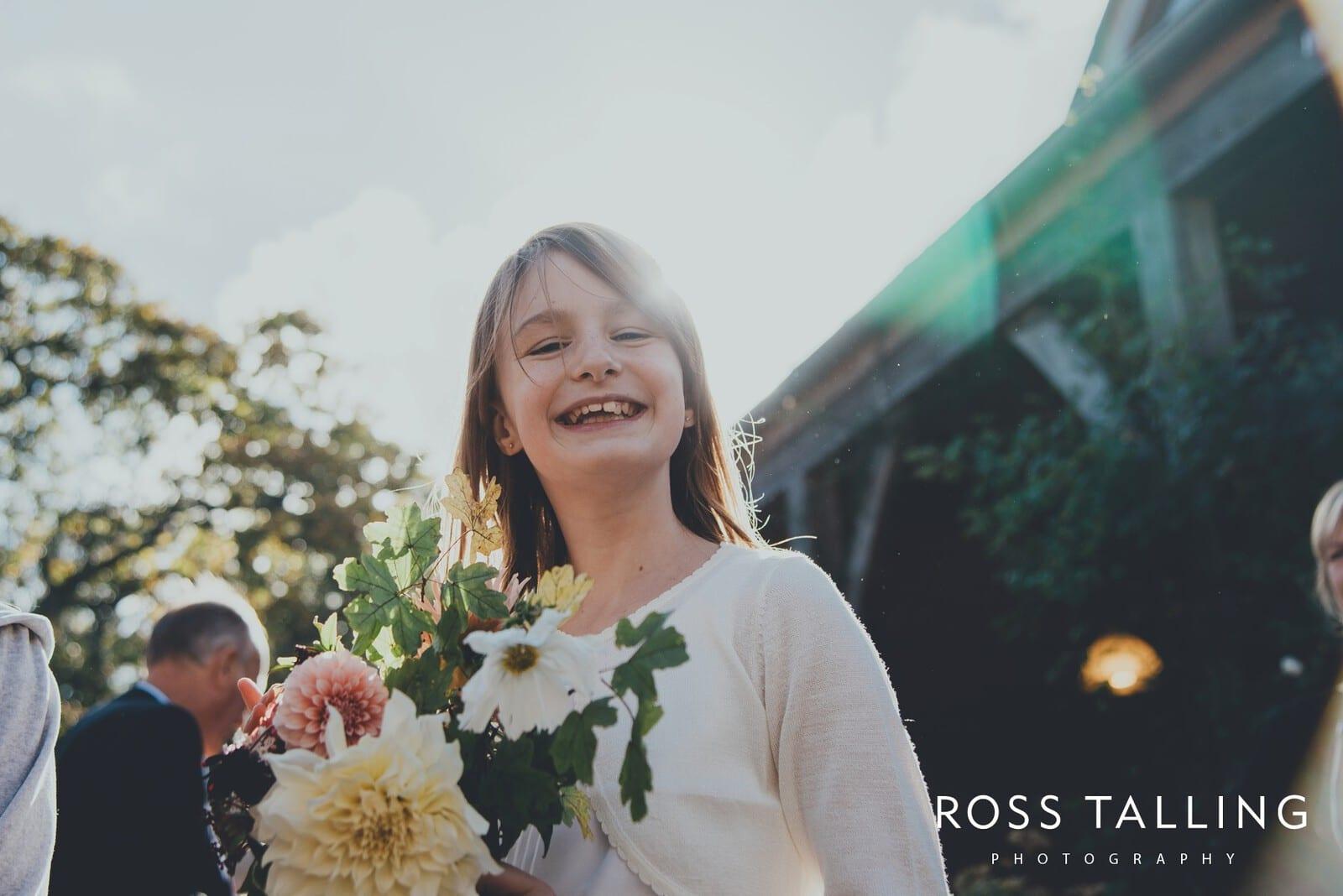 Nancarrow Farm Wedding Photography Cornwall_0068
