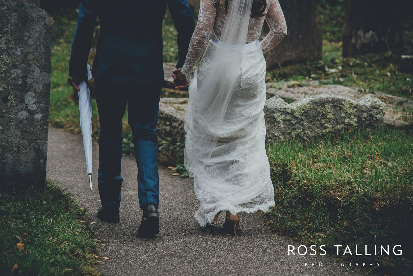 Nancarrow Farm Wedding Photography Cornwall_0059