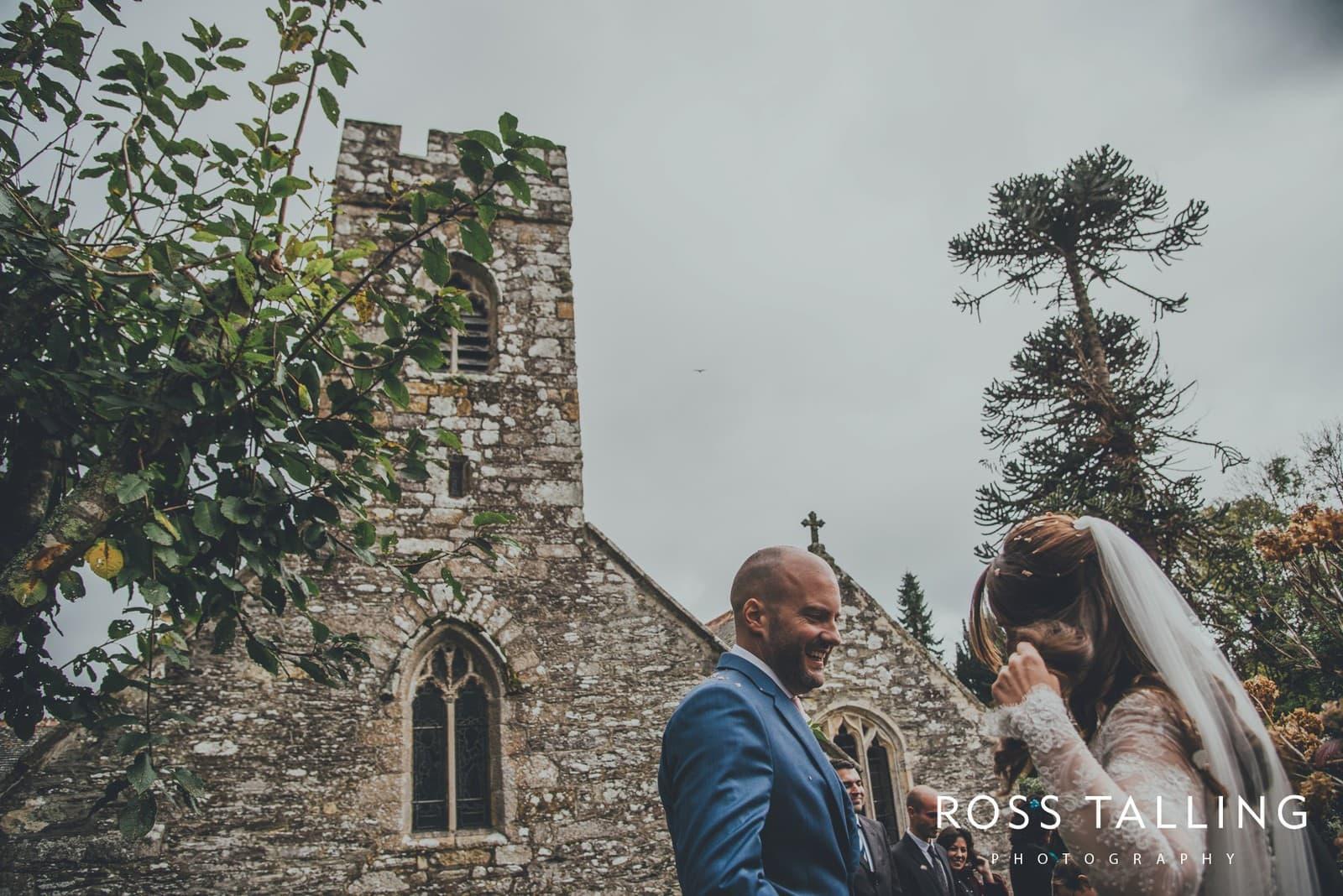 Nancarrow Farm Wedding Photography Cornwall_0055
