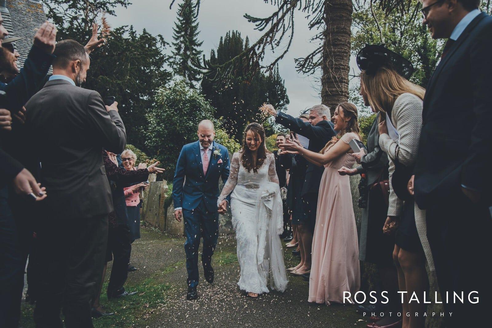 Nancarrow Farm Wedding Photography Cornwall_0054