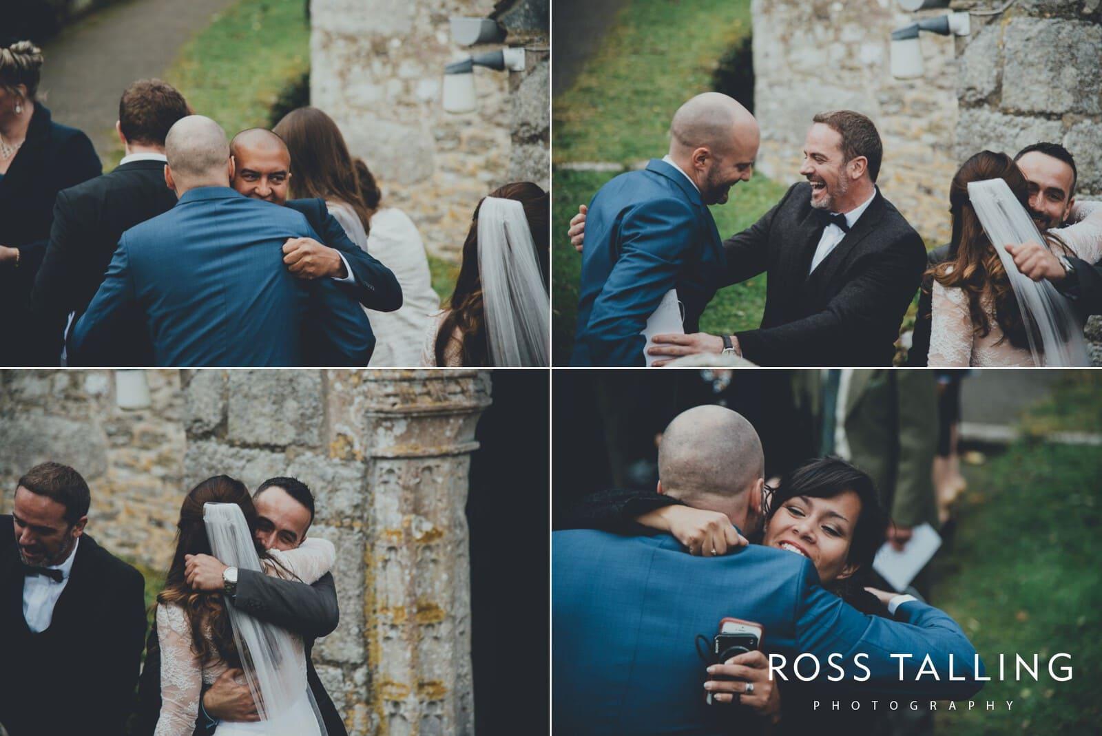 Nancarrow Farm Wedding Photography Cornwall_0050