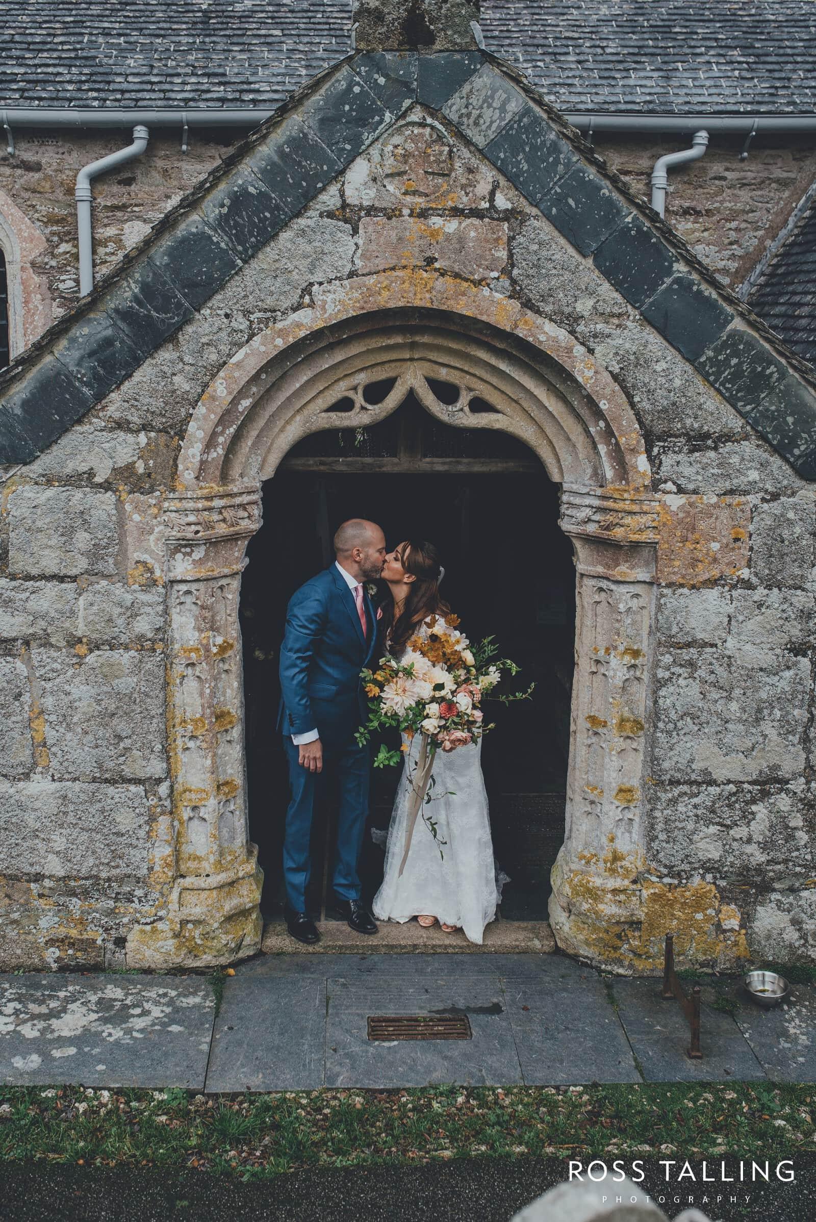 Nancarrow Farm Wedding Photography Cornwall_0049