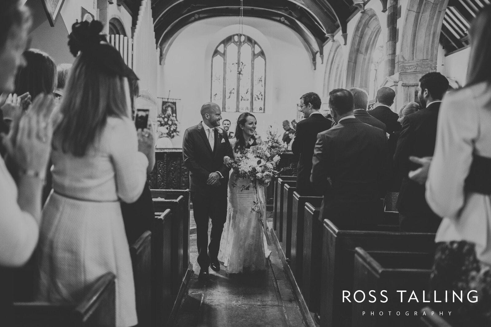 Nancarrow Farm Wedding Photography Cornwall_0048