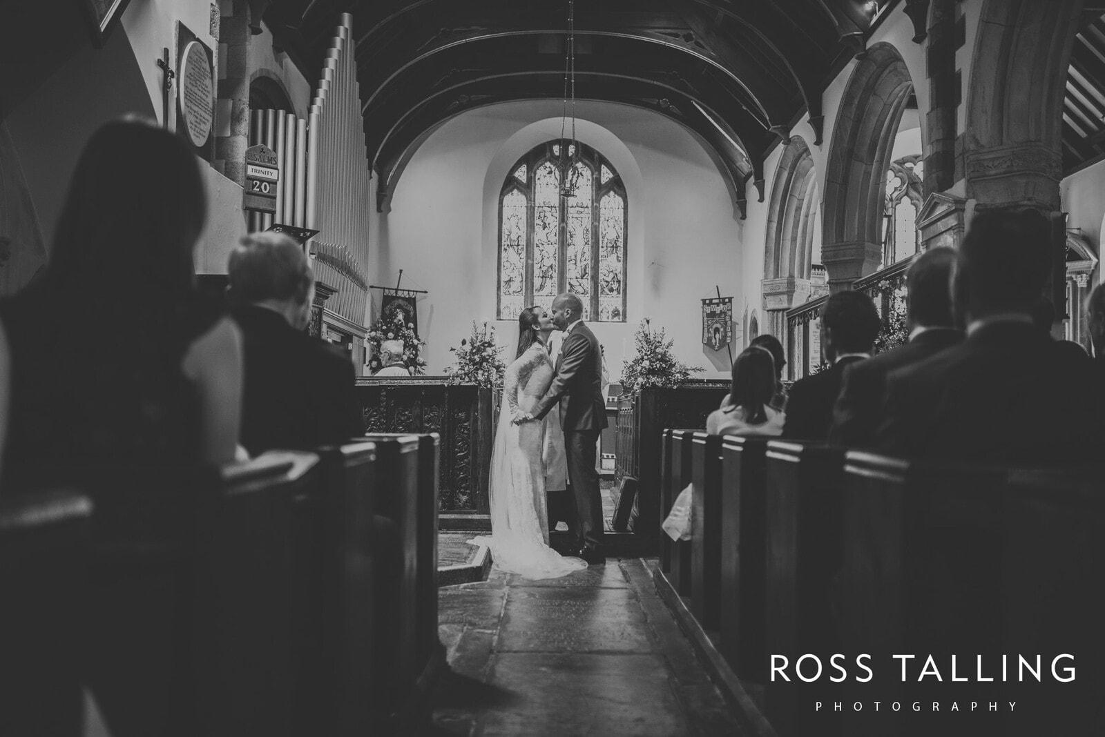 Nancarrow Farm Wedding Photography Cornwall_0044