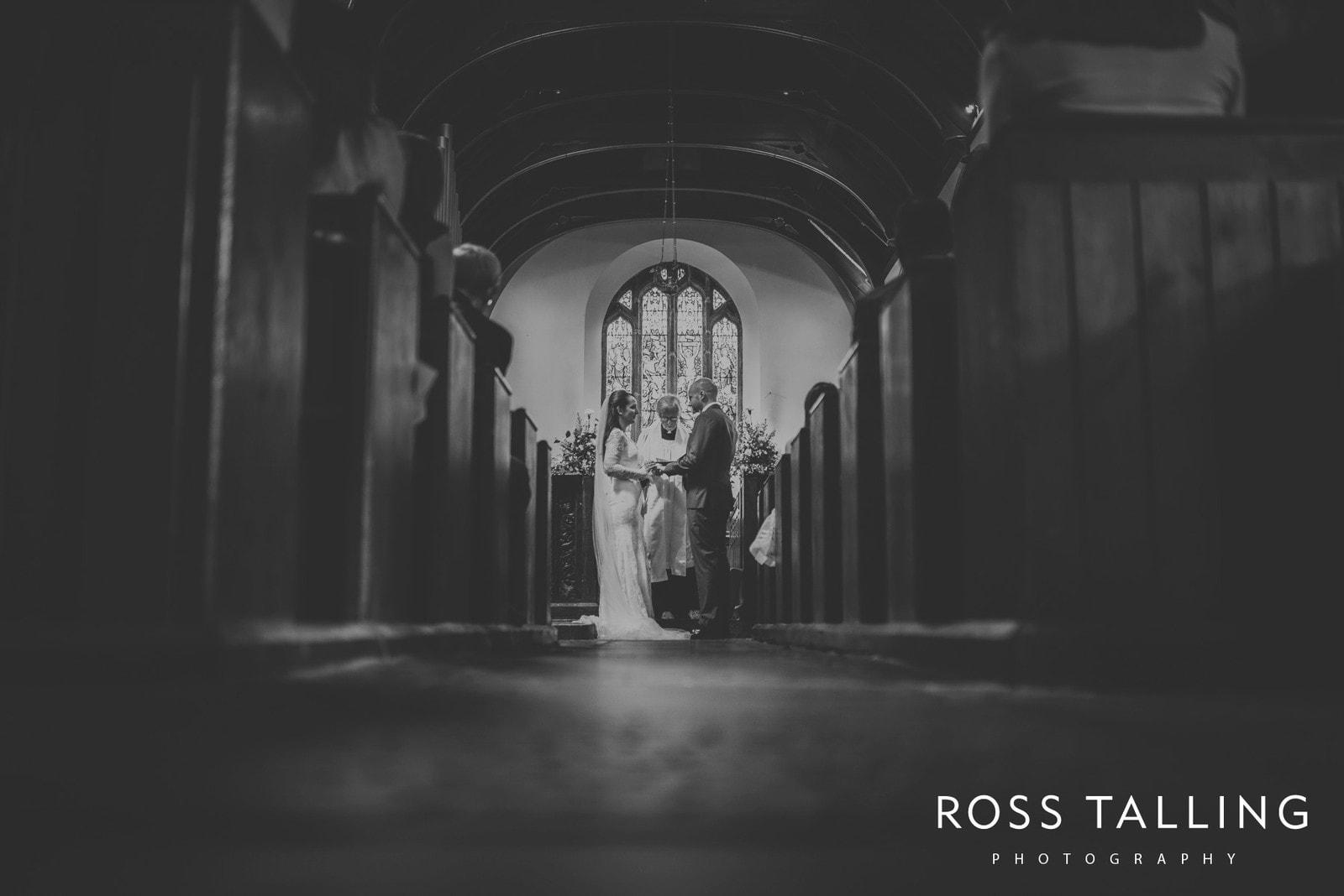 Nancarrow Farm Wedding Photography Cornwall_0043