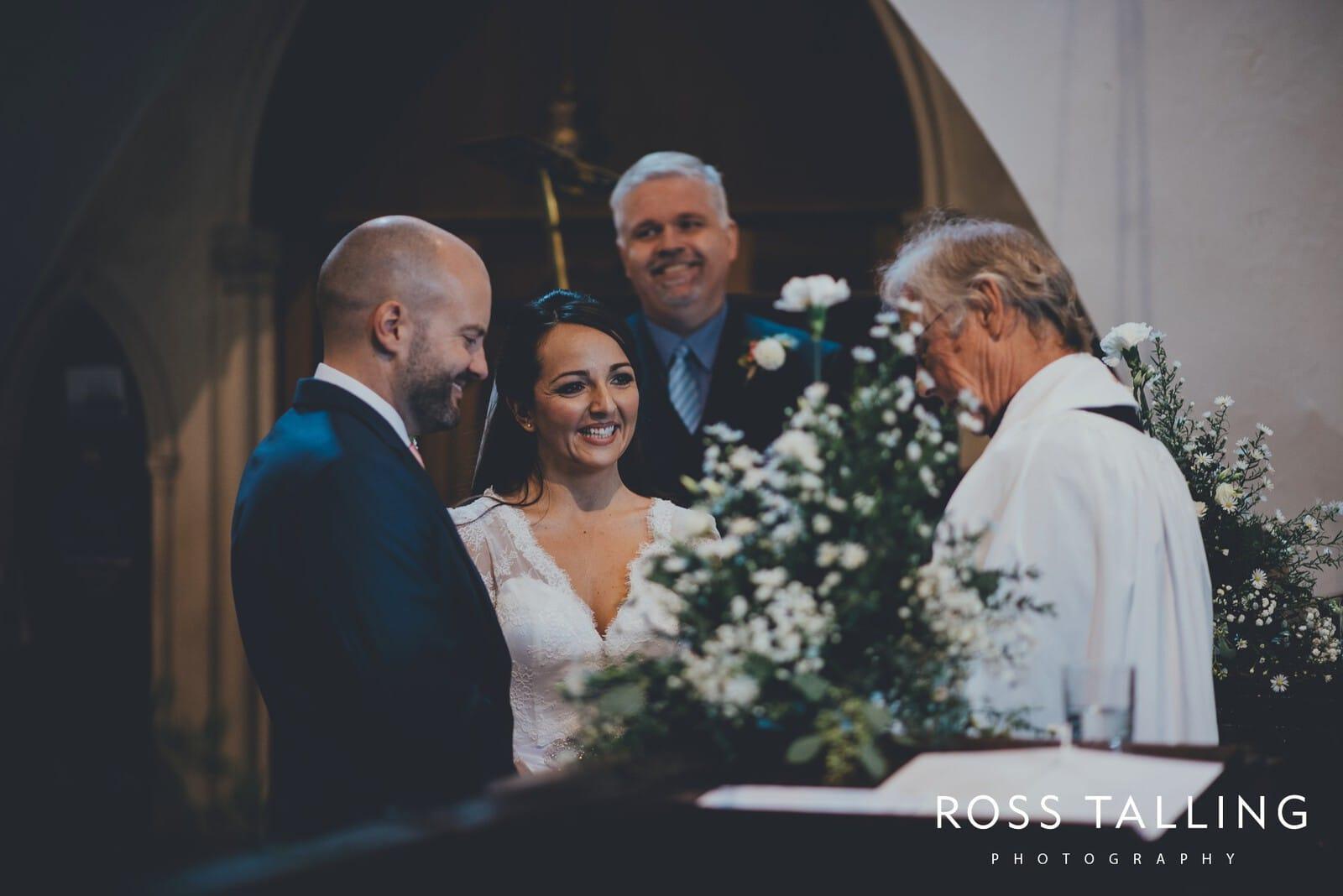 Nancarrow Farm Wedding Photography Cornwall_0042