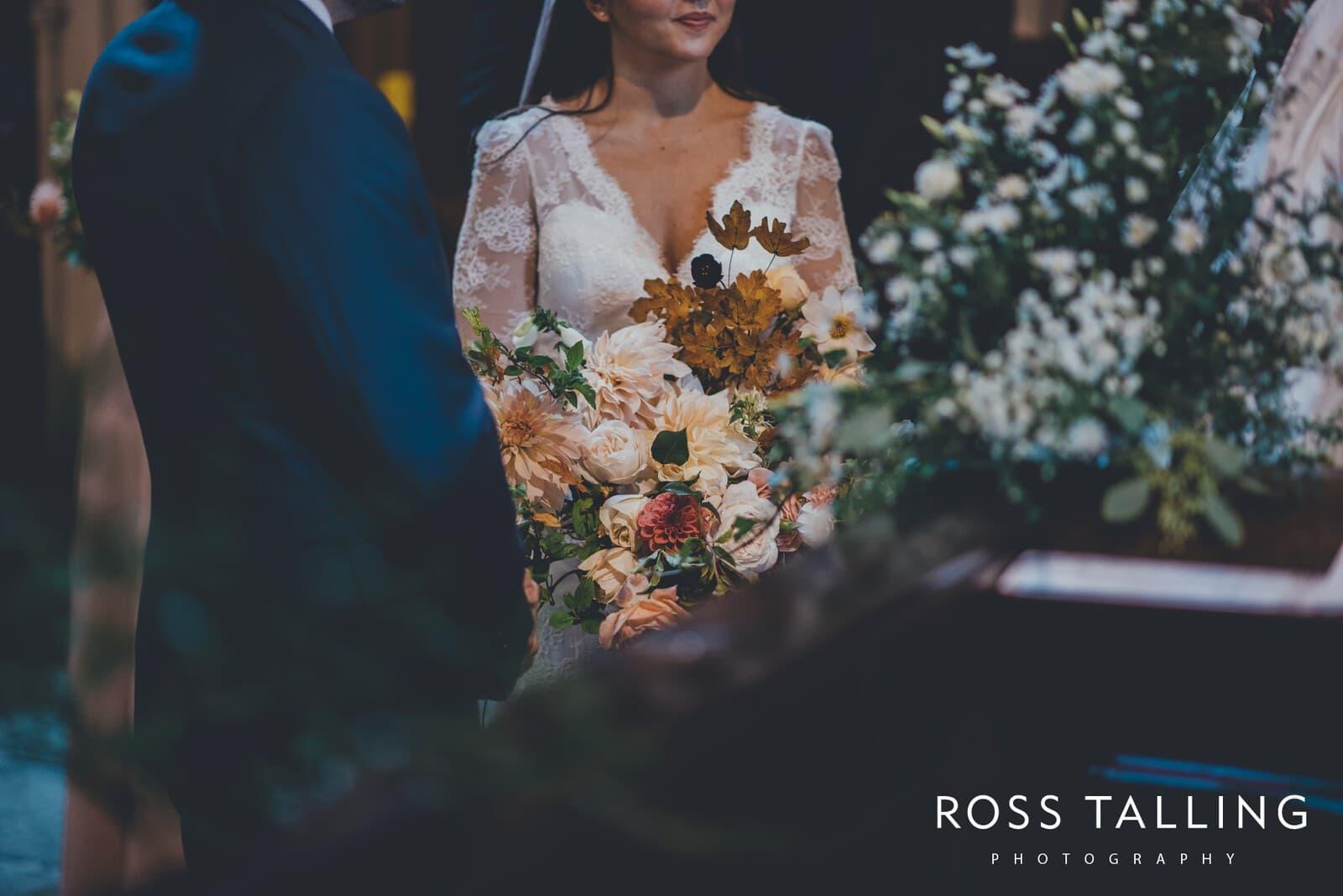 Nancarrow Farm Wedding Photography Cornwall_0040